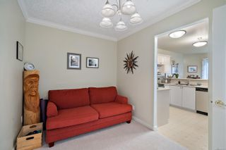 Photo 18: 206 405 Quebec St in : Vi James Bay Condo for sale (Victoria)  : MLS®# 859612