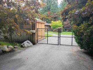 Photo 5: 49342 NEVILLE Road in Chilliwack: Chilliwack River Valley House for sale (Sardis)  : MLS®# R2607477