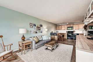 Photo 12: 302 920 ROYAL Avenue SW in Calgary: Lower Mount Royal Apartment for sale : MLS®# A1134318