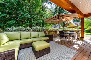 """Photo 30: 1842 MOSSY GREEN Way: Lindell Beach House for sale in """"THE COTTAGES AT CULTUS LAKE"""" (Cultus Lake)  : MLS®# R2593904"""