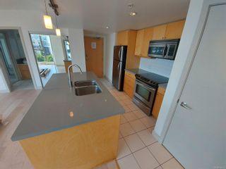 Photo 4: 601 760 Johnson St in : Vi Downtown Condo for sale (Victoria)  : MLS®# 878091