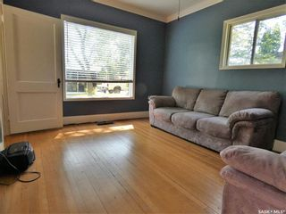 Photo 5: 509 4th Avenue in Cudworth: Residential for sale : MLS®# SK862474