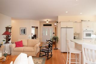 Photo 11: 2391 Damascus Rd in : ML Shawnigan House for sale (Malahat & Area)  : MLS®# 869155