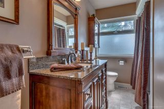 "Photo 16: 871 SEYMOUR Drive in Coquitlam: Chineside House for sale in ""CHINESIDE"" : MLS®# R2196787"