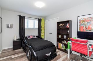 Photo 24: 56 Brentwood Avenue in Winnipeg: South St Vital Residential for sale (2M)  : MLS®# 202103614
