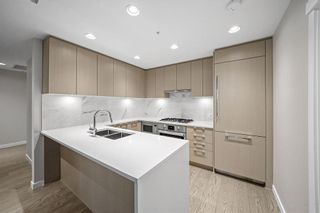 Photo 8:  in Vancouver: UBC Condo for rent (Vancouver West)  : MLS®# AR145