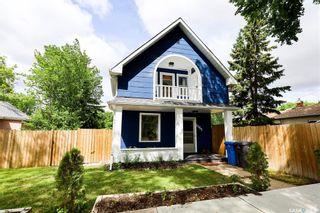 Photo 2: 1351 96th Street in North Battleford: Kinsmen Park Residential for sale : MLS®# SK859472