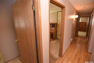 Photo 23: 318 Maple Road East in Nipawin: Residential for sale : MLS®# SK855852