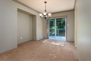 Photo 8: 2153 Anna Pl in : CV Courtenay East House for sale (Comox Valley)  : MLS®# 882703