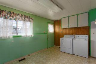 """Photo 9: 3469 ANZIO Drive in Vancouver: Renfrew Heights House for sale in """"RENFREW HEIGHTS"""" (Vancouver East)  : MLS®# R2158825"""