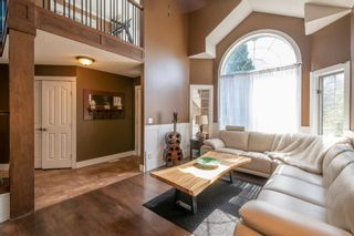 Photo 6: 117 Riverview Place SE in Calgary: Riverbend Detached for sale : MLS®# A1129235