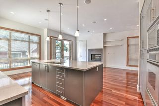 Photo 15: 4084 W 18TH Avenue in Vancouver: Dunbar House for sale (Vancouver West)  : MLS®# R2604937