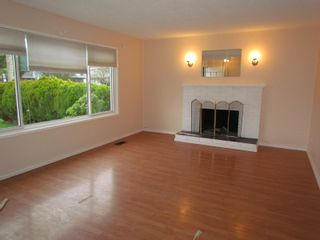 Photo 2: 32022 MELMAR Avenue in ABBOTSFORD: Abbotsford West House for rent (Abbotsford)