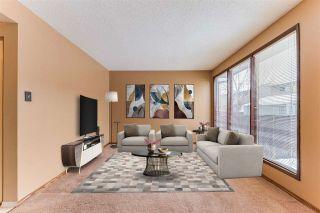 Photo 17: #128 10633 31 Avenue in Edmonton: Zone 16 Townhouse for sale : MLS®# E4240617