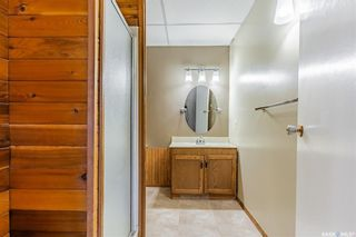 Photo 29: 255 Flavelle Crescent in Saskatoon: Dundonald Residential for sale : MLS®# SK851411