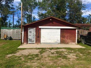 Photo 31: 34472 Range Road 35: Rural Red Deer County Detached for sale : MLS®# A1067342