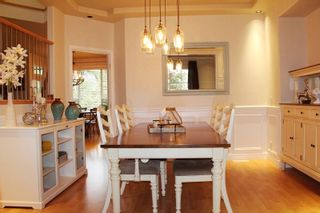 """Photo 6: 4926 217B Street in Langley: Murrayville House for sale in """"Creekside"""" : MLS®# R2118353"""