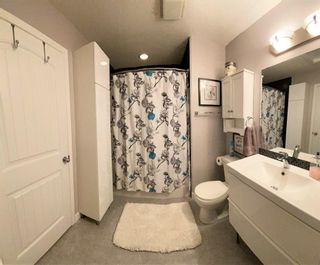 Photo 15: 201 Valarosa Place: Didsbury Detached for sale : MLS®# A1085244
