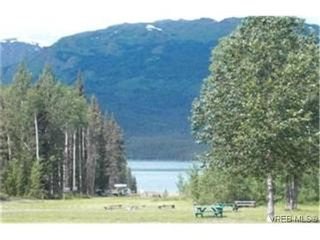 Photo 2:  in ISKUT: Mn Mainland Proper Business for sale (Mainland)  : MLS®# 399540