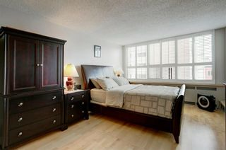 Photo 16: 503 330 26 Avenue SW in Calgary: Mission Apartment for sale : MLS®# A1105645