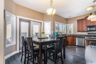 Photo 7: 612 Cannon Court in Aberdeen: Residential for sale : MLS®# SK839651