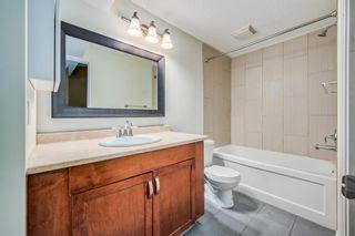 Photo 16: 821 Auburn Bay Boulevard SE in Calgary: Auburn Bay Detached for sale : MLS®# A1064937