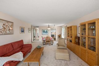 Photo 9: 408 150 W Gorge Rd in : SW Gorge Condo for sale (Saanich West)  : MLS®# 886187