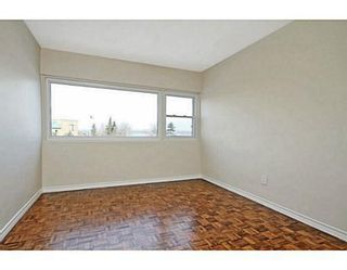 Photo 19: 12 Corkstown Rd # 206 in Ottawa: House for lease : MLS®# 935994