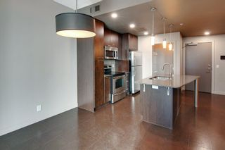 Photo 5: 906 220 12 Avenue SE in Calgary: Beltline Apartment for sale : MLS®# A1104835