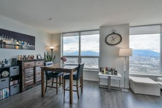 "Photo 12: 3901 5883 BARKER Avenue in Burnaby: Metrotown Condo for sale in ""ALDYANNE ON THE PARK"" (Burnaby South)  : MLS®# R2348636"