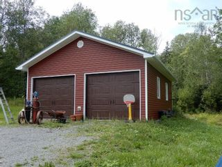 Photo 3: 1 Gates Road in Central West River: 108-Rural Pictou County Residential for sale (Northern Region)  : MLS®# 202120953