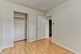 Photo 20: 8815 36 Avenue NW in Calgary: Bowness Detached for sale : MLS®# A1151045