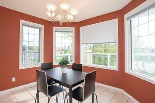Photo 13: 20 Vanderbilt Drive in Winnipeg: Whyte Ridge Residential for sale (1P)  : MLS®# 202122494