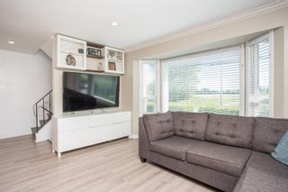 """Photo 10: 15 8311 STEVESTON Highway in Richmond: South Arm Townhouse for sale in """"GARDEN MANOR"""" : MLS®# R2604430"""