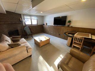 Photo 14: 10607 24 Avenue in Edmonton: Zone 16 House for sale : MLS®# E4227205