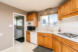 Photo 14:  in Edmonton: Zone 29 House for sale : MLS®# E4248358