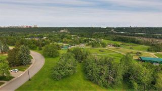 Photo 49: 2 LAURIER Place in Edmonton: Zone 10 House for sale : MLS®# E4226761