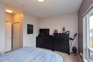 "Photo 13: 412 2478 WELCHER Avenue in Port Coquitlam: Central Pt Coquitlam Condo for sale in ""HARMONY"" : MLS®# R2329268"