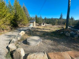 "Photo 12: 9384 STEPHENS Way in Halfmoon Bay: Halfmn Bay Secret Cv Redroofs Land for sale in ""STEPHENS WAY"" (Sunshine Coast)  : MLS®# R2609944"