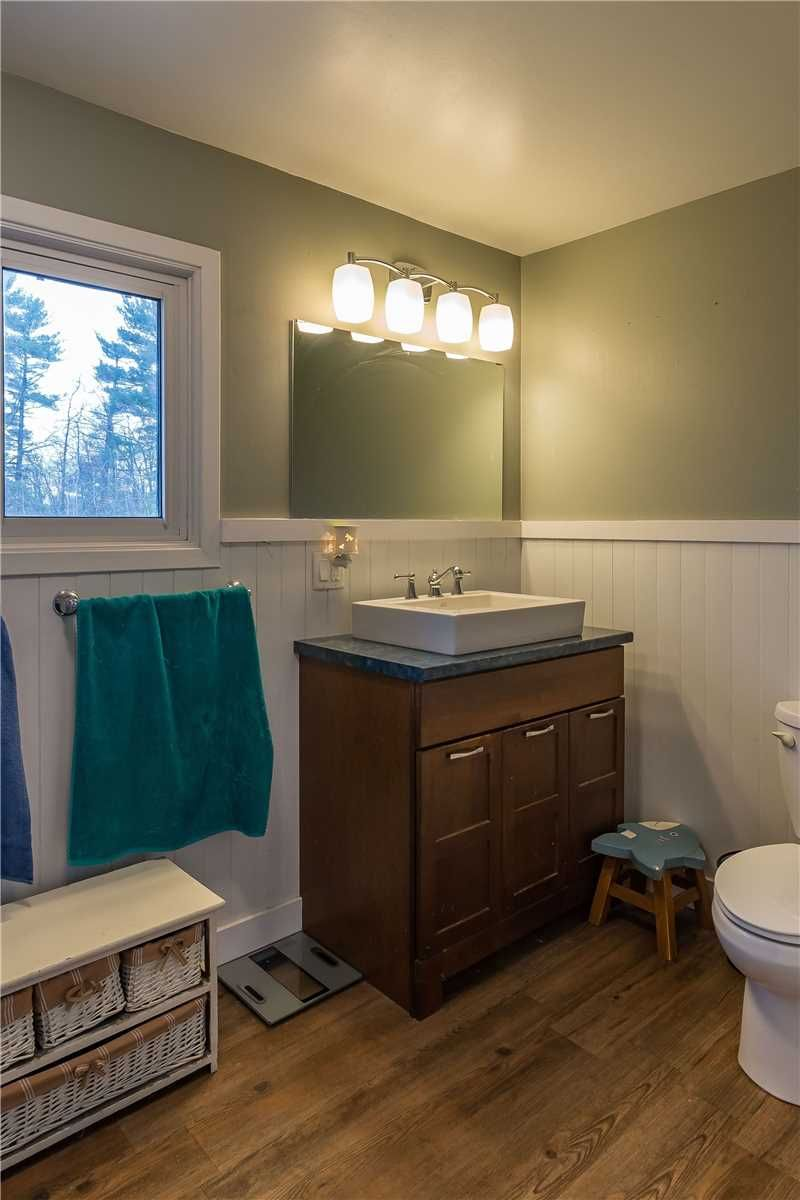 Photo 6: Photos: 5 Waubuno Road in Parry Sound: House (2-Storey) for sale : MLS®# X4488183