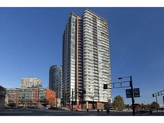 "Photo 20: 1501 688 ABBOTT Street in Vancouver: Downtown VW Condo for sale in ""Firenze II"" (Vancouver West)  : MLS®# V1101868"