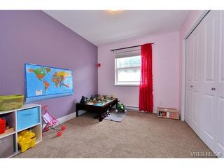 Photo 12: 933 Tayberry Terr in VICTORIA: La Happy Valley House for sale (Langford)  : MLS®# 753461