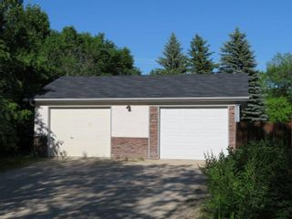 Photo 5: 27 Laurel Bay: Oakbank Single Family Attached for sale (R04)  : MLS®# 1817168