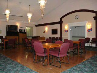 Photo 12: 1316 - 1818 Simcoe BV SW in CALGARY: Signature Parke Condo for sale (Calgary)  : MLS®# C3432947