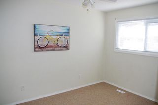 Photo 11: #36 1601 23rd Street N: Lethbridge Row/Townhouse for sale : MLS®# A1077293