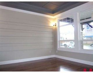 """Photo 4: 8362 211TH Street in Langley: Willoughby Heights House for sale in """"Yorkson"""" : MLS®# F2808144"""
