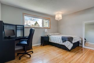 Photo 19: 5424 Ladbrooke Drive SW in Calgary: Lakeview Detached for sale : MLS®# A1103272