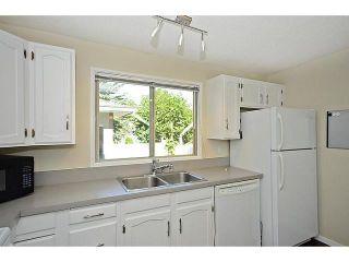 Photo 8: 316 CEDARILLE Crescent SW in CALGARY: Cedarbrae Residential Detached Single Family for sale (Calgary)  : MLS®# C3577286