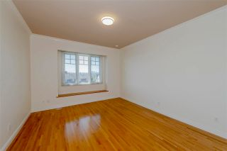 Photo 17: 6520 WINCH Street in Burnaby: Parkcrest House for sale (Burnaby North)  : MLS®# R2584598