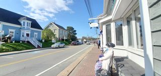 Photo 4: 104 575 Main Street in Mahone Bay: 405-Lunenburg County Commercial  (South Shore)  : MLS®# 202125617